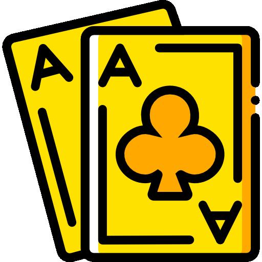 popüler canlı poker siteleri